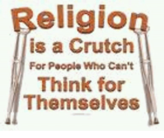 religion_cruthc_cannot_think.png