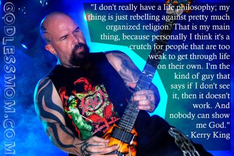 religion_is_a_crutch.jpg